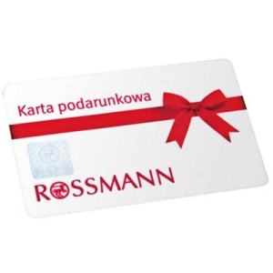 rosmannkarta